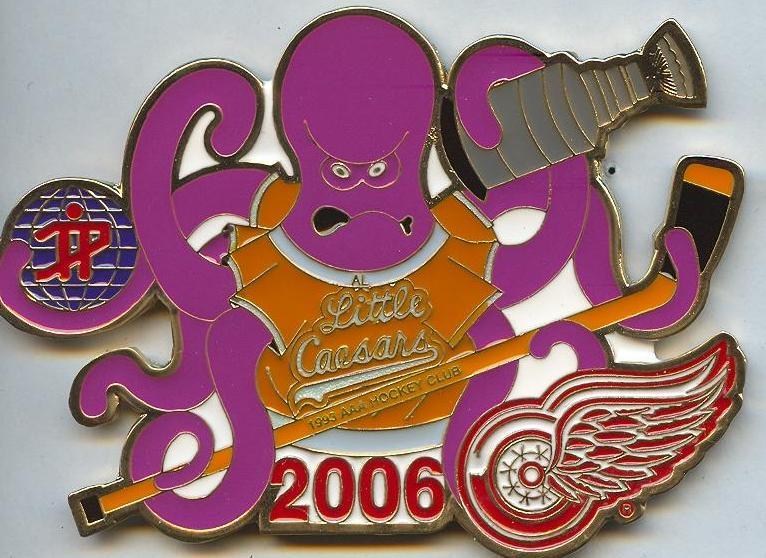 caesars-octopus-2006