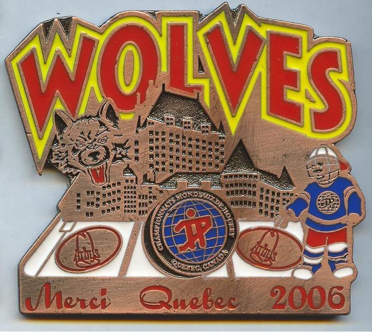 wolves-big-2006